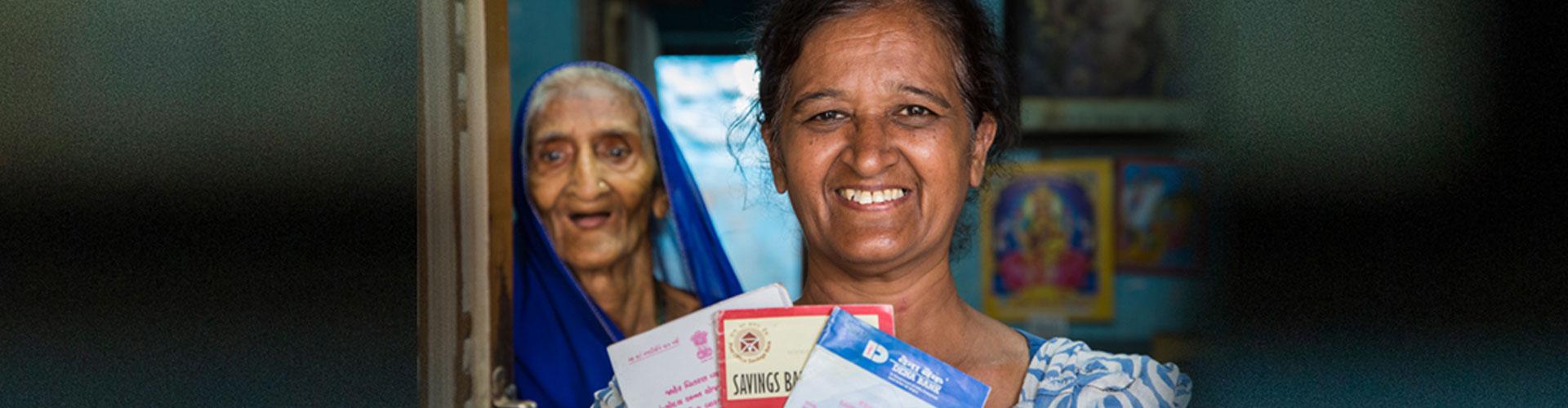 Donate endAdisIndia