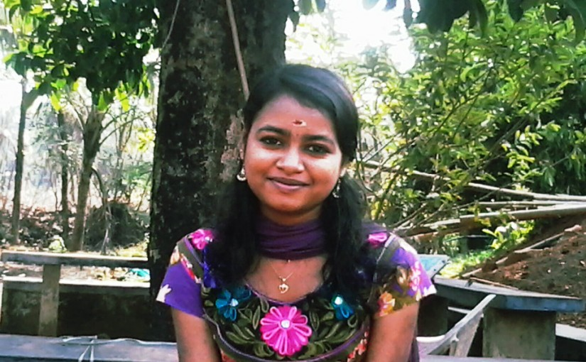 Image result for hiv girls patient in india